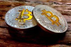 Bitcoin Cash (BCH) là gì ?