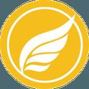 Egretia (EGT) – HTML Blockchain