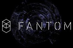 Fantom là gì ?
