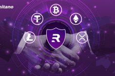Mua bán Bitcoin trên Remitano