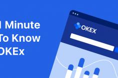 Sàn Okex là gì ?