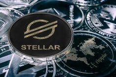 Stellar là gì ?