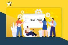 Hướng dẫn tạo và xác minh Remitano