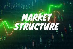 MarketStructure
