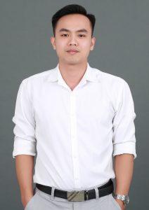 Huy Nguyễn là ai ?
