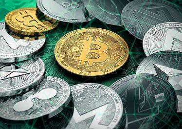 Bitcoin Dominance là gì ?