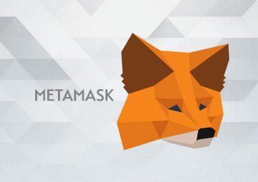 Ví Metamask