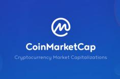 Coin market cap là gì ?