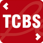 Techcombank Securities là gì ? Đầu tư chứng khoán với TCInvest